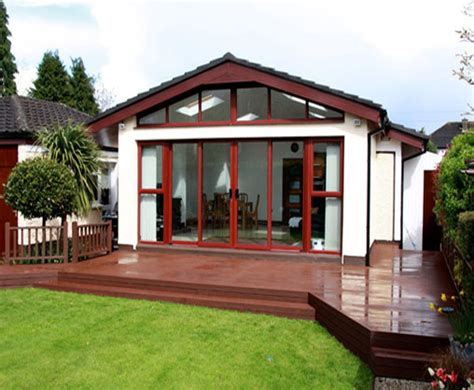 modern house extension designs timber lines rear extension designs rear extension ideas front house extension