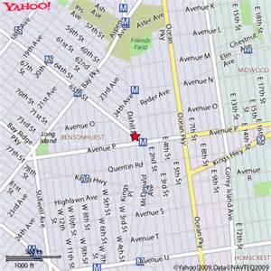 dahill funeral home dahill funeral home funeral services new york