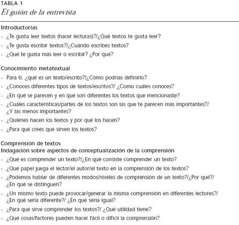 preguntas sobre geografia yahoo entrevista por alumnos de bachillerato lesbos