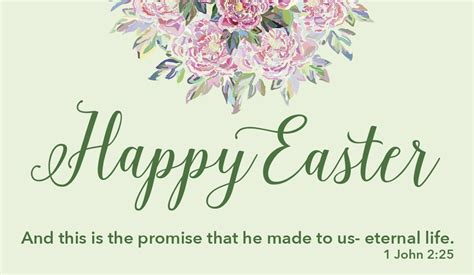 christian easter greeting card templates easter s eternal promise ecard free easter cards