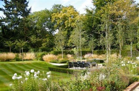 fiori per giardini fiori da giardino piante per giardino variet 224 fiore