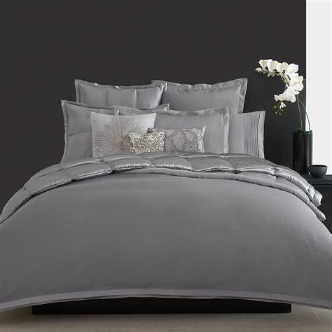 bloomingdale s bedding sale donna karan quot modern classics quot bedding mercury