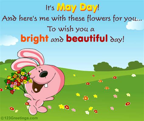 happy may day cards www pixshark com images galleries may day wishes free may day ecards greeting cards 123