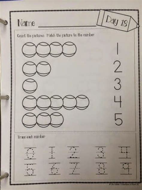 quot how to set up a special education program quot floor plans math worksheets for special needs students easy
