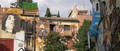 spray painter glenrothes summer graffiti the