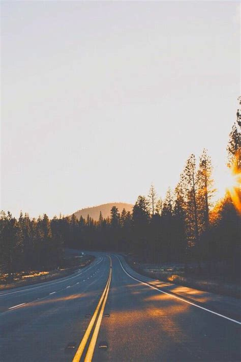 iphone wallpaper tumblr nature pinterest bruhitsjazzy w a l l p a p e r s