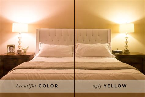 what color light bulb for bedroom what color light bulb for bedroom what color light bulb