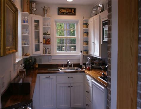 tiny kitchen design ideas 17 simple kitchen design ideas for small house best images