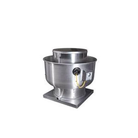 upblast kitchen exhaust fans captive aire systems inc du85hfa commercial upblast