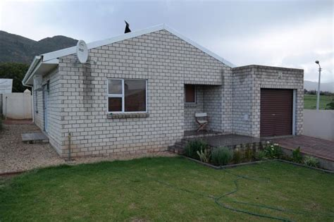 do 2 bedroom houses sell 2 bedroom cluster for sale for sale in piketberg home