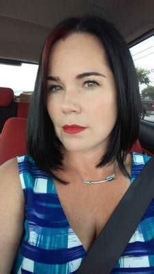 Sonja Smith Iafdcom | sonja smith terpsj twitter