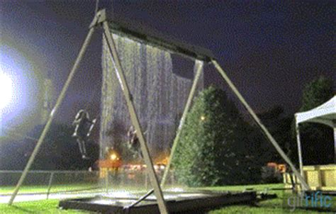 most expensive swing set swing gif find share on giphy