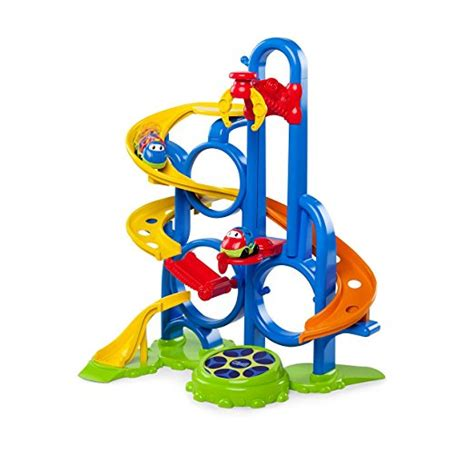 top toys for 18 month old toys model ideas