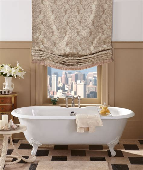 fabric window treatments fabric shades window treatments roman london the