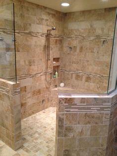 Walk In Shower Curtain Inspiration Walk In Shower Bathroom Inspiration Pinterest Walk In Shower Walk In And Walks