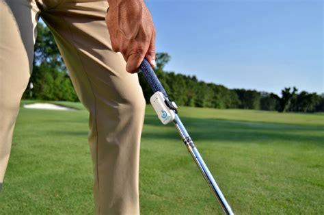 3d golf swing swingbyte 3d analyzer