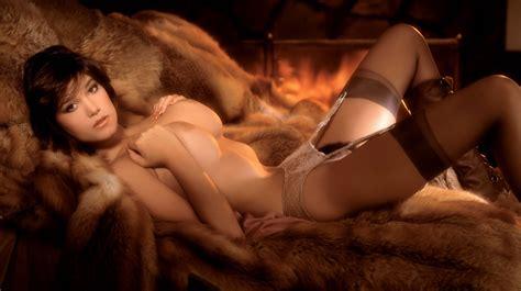 Boobz Dk Justine Greiner Playboy Playmate February