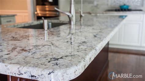 Slate Kitchen Backsplash snow white granite kitchen countertops