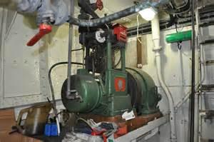 Car Engine Electric Generator Electric Generator For Model Steam Engine Wilesco