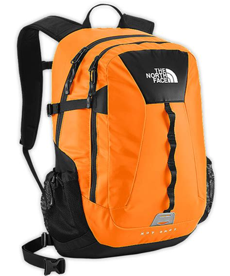Tnf Amira Original the bags backpack bc hotshot 2012 made in viet