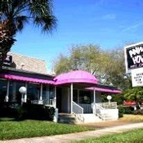 animal house pet store animal house pet center st petersburg fl pet supplies