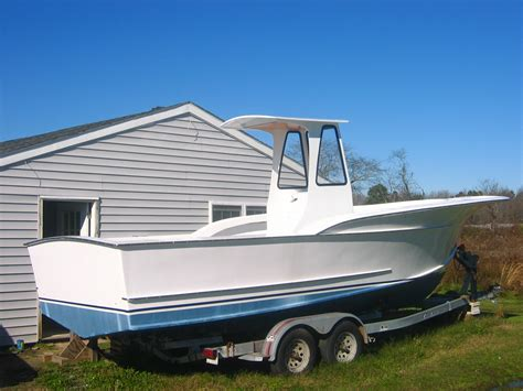 pilot house boats why no carolina pilot house boats the hull truth