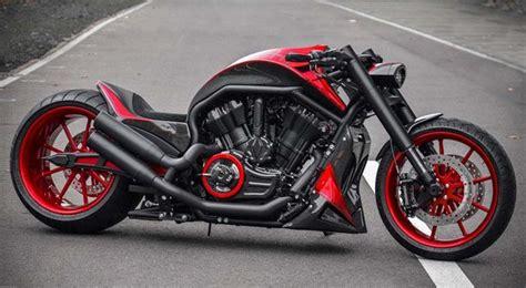 koenigsegg motorcycle harley davidson v rod custom