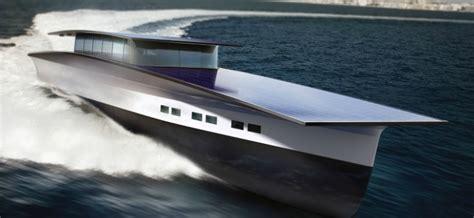 duffy boats dubai get to know duffy london s solaris global cruiser yacht