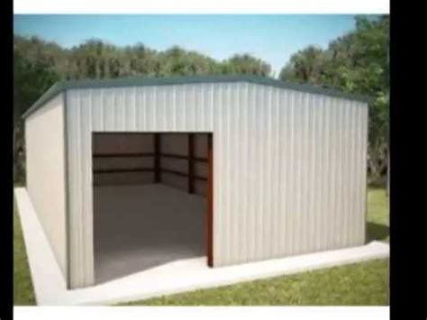metal buildings  sale  florida grab  metal