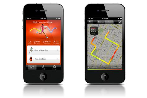 nike couch to 5k addicted to running couch to 5k nike running app nike