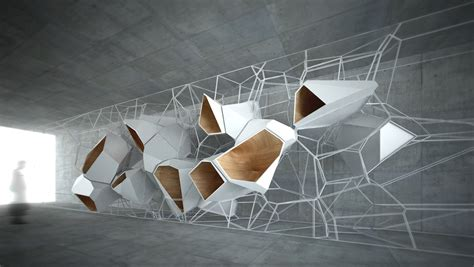 Architecture Ideas frgm 03