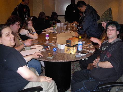 magic roaster by picopedia file mtg players at katsucon 01 jpg wikimedia commons