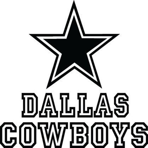 103 Best Images About Wood Burn Designs On Pinterest Dallas Cowboys Logo Coloring Page Printable