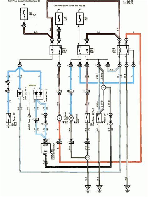 hyundai accent 2000 sedan wiring diagram forums wiring