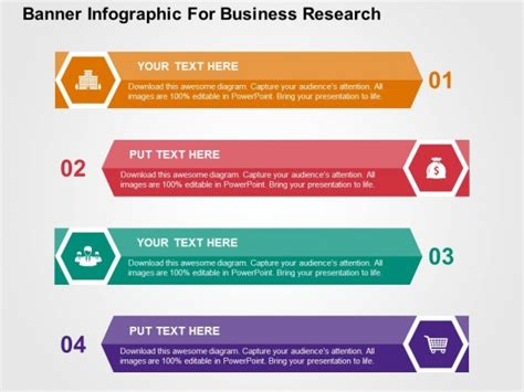 Research Presentation Powerpoint Template Briski Info Powerpoint Research Template