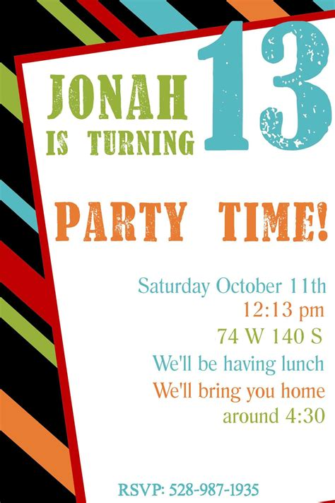 30th birthday party invitations surprise birthday invitation cheers