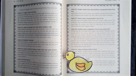 Buku Pintar Asi Menyusui buku pintar asi dan menyusui the