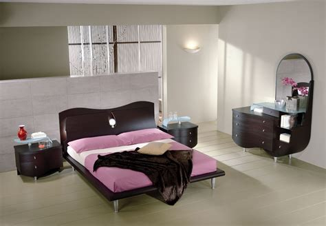 camere da letto moderne come arredare casa camere da letto moderne