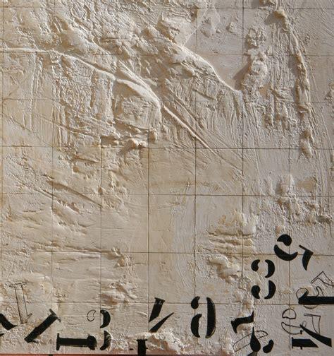 morandi tappeti outlet artetotale morandi tappeti