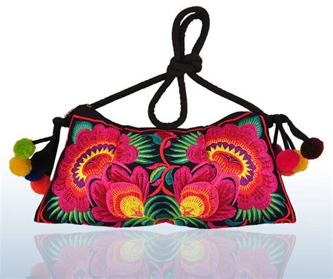 Handmade Embroidered Bags - aliexpress buy free shipping wholesale sale