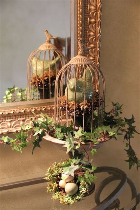 7 best images about collections bird cages on pinterest