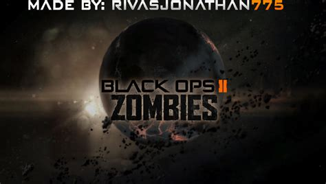 wallpaper black ops 2 zombie black ops 2 zombies earth ps vita wallpapers free ps