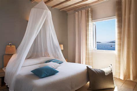 accomodation porto accommodation porto mykonos hotel