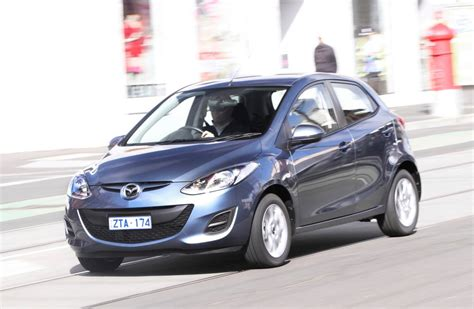 current mazda models current mazda2 gets refresh goauto