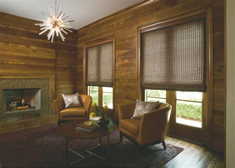 shedding light  window coverings toronto star