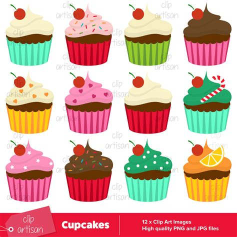 cupcake clipart cupcake clipart cup cake clipart cupcakes clipart