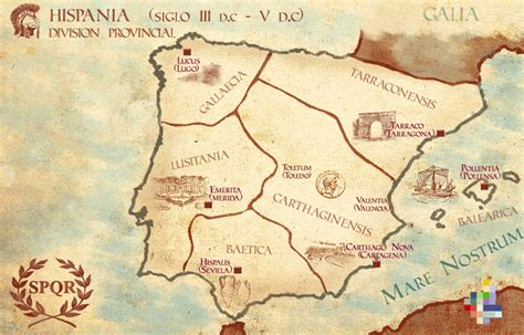 espaa romana roman yo elijo lat 237 n origen y evoluci 243 n del castellano