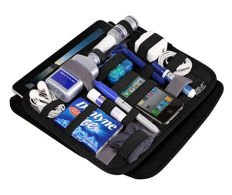 best travel accessories best travel accessories page 3 articles travel leisure