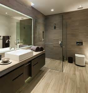 Uk Bathroom Ideas Shop For Bathrooms Amp Get Bathroom Ideas From Huws Gray Ltd
