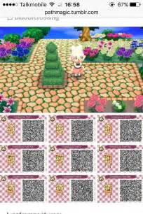 25 best ideas about acnl paths on animal